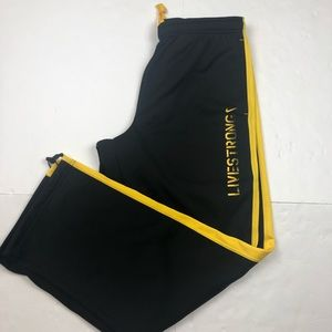 Nike therma Fit pants